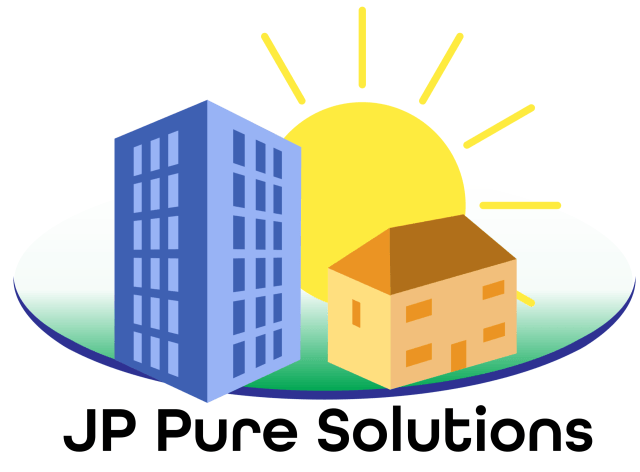 JP Pure Solutions