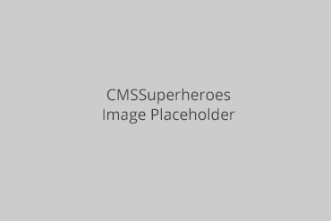 shutterstock_6759688